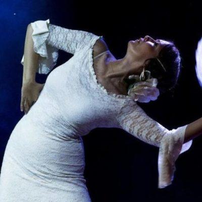 Flamenco La Cati