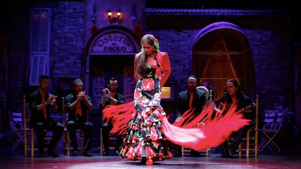 lacatidance_konzert_flamenco