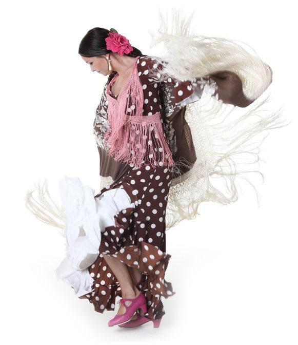 Flamenco: Fragen und Antworten