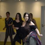 la_cati_dance_salsa_tanzen_flamenco