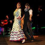 la_cati_dance_flamenco