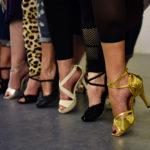 la_cati_dance_salsa_bachata