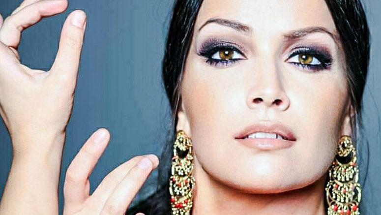 La Cati Dance_flamenco_salsa_bachata